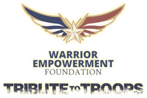 WarriorsEmpowermentFoundation-logo-slider